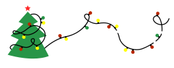 Digdata Logo